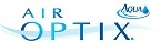 levné Kontaktní čočky air-optix