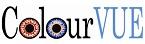 Barevné kontaktní čočky ColourVue
