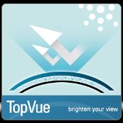topvue - technologie aquamax