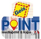 E-shop partner
