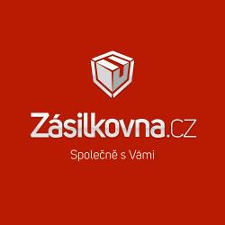 Zasilkovna.cz
