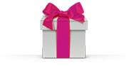Подарък по избор