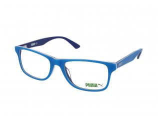 Dioptrické brýle Puma - Puma PU0108O-002
