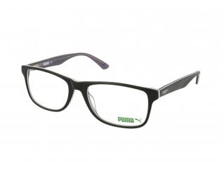 Dioptrické brýle Puma - Puma PU0108O-007