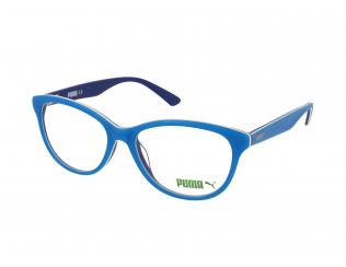 Dioptrické brýle Puma - Puma PU0109O-002