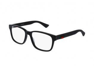 Dioptrické brýle Gucci - Gucci GG0011O-005
