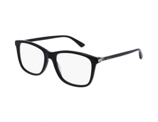 Dioptrické brýle Gucci - Gucci GG0018O-005
