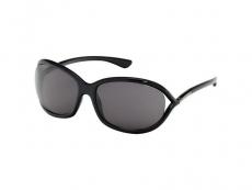 Sluneční brýle - Tom Ford JENNIFER FT0008 199