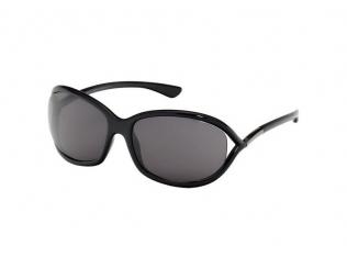 Sluneční brýle Tom Ford - Tom Ford JENNIFER FT0008 199
