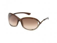 Sluneční brýle - Tom Ford JENNIFER FT0008 38F