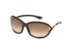 Sluneční brýle - Tom Ford JENNIFER FT0008 692
