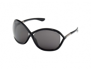 Sluneční brýle - Tom Ford - Tom Ford WHITNEY FT0009 199