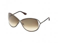Sluneční brýle - Tom Ford MIRANDA FT0130 36F