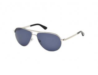 Sluneční brýle - Tom Ford - Tom Ford MARKO FT0144 18V