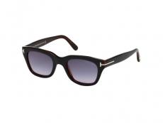 Sluneční brýle - Tom Ford SNOWDON FT0237 05B
