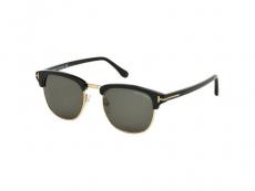 Sluneční brýle - Tom Ford HENRY FT0248 05N