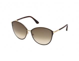 Sluneční brýle - Tom Ford - Tom Ford PENELOPE FT0320 28F