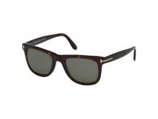 Sluneční brýle - Tom Ford LEO FT0336 56R
