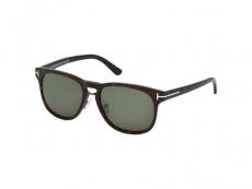Sluneční brýle - Tom Ford FRANKLIN FT0346 56N