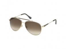 Sluneční brýle - Tom Ford RICK FT0378 28J