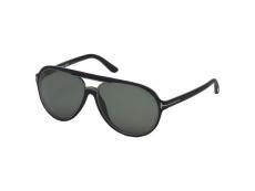 Sluneční brýle - Tom Ford SERGIO FT0379 02R