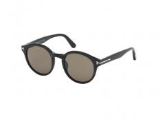 Sluneční brýle - Tom Ford LUCHO FT0400 01J