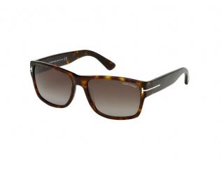 Sluneční brýle - Tom Ford - Tom Ford MASON FT0445 52B