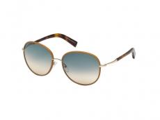 Sluneční brýle - Tom Ford GEORGIA FT0498 60W