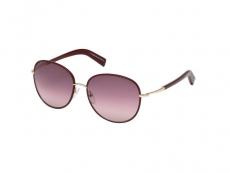Sluneční brýle - Tom Ford GEORGIA FT0498 69T
