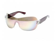 Sluneční brýle - Guess GU7407 81C