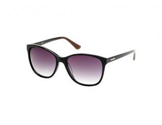 Sluneční brýle Guess - Guess GU7426 01B