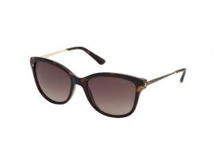 Sluneční brýle Guess - Guess GU7469 52F