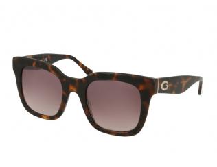 Sluneční brýle - Guess - Guess GU7478-S 52G