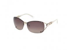Sluneční brýle - Guess GU7481-S 32G