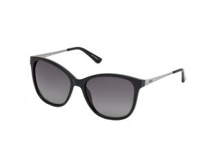 Sluneční brýle - Guess - Guess GU7502 01D