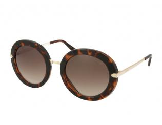 Sluneční brýle Guess - Guess GU7514 52F