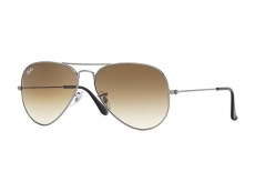 Ray-Ban Original Aviator RB3025 004/51