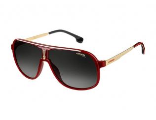 Sluneční brýle Carrera - Carrera CARRERA 1007/S C9A/9O