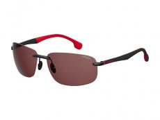 Sluneční brýle - Carrera CARRERA 4010/S 807/W6
