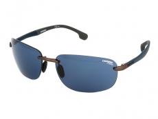 Sluneční brýle - Carrera CARRERA 4010/S R80/KU