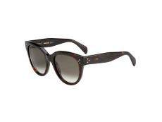 Sluneční brýle - Celine CL 41755 086/Z3