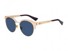 Sluneční brýle - Christian Dior DIORAMAMINI DDB/KU
