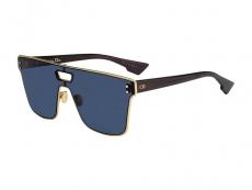 Sluneční brýle - Christian Dior DIORIZON1 NOA/A9