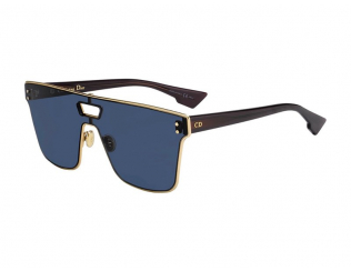 Sluneční brýle Christian Dior - Christian Dior DIORIZON1 NOA/A9