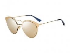 Sluneční brýle - Christian Dior DIORNEBULA DDB/SQ