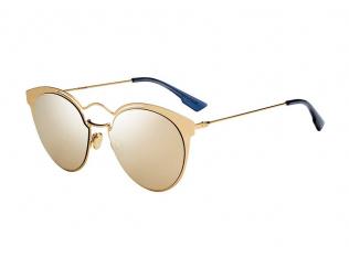 Kulaté sluneční brýle - Christian Dior DIORNEBULA DDB/SQ