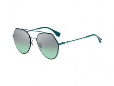 Sluneční brýle - Fendi FF 0194/S 1ED/GY