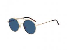 Sluneční brýle - Fendi FF 0221/S 000/KU