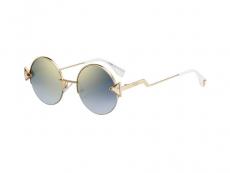 Sluneční brýle - Fendi FF 0243/S 000/FQ