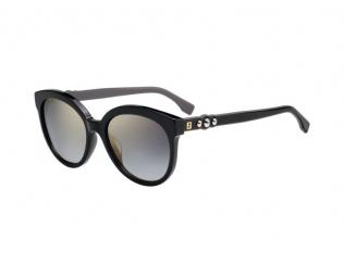 Sluneční brýle Cat Eye - Fendi FF 0268/S 807/FQ